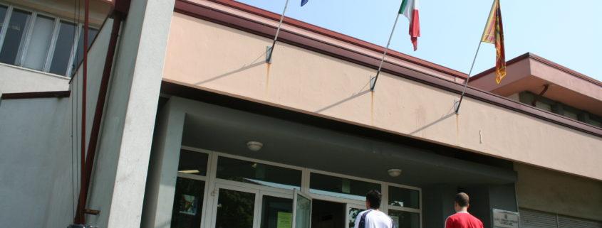 Liceo Giorgione