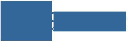 logo ufficiale Liceo Giorgione