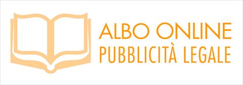 Nuovo Albo Pretorio