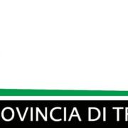 Il logo dell'iniziativa della Provincia di Treviso