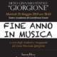 Concerto Liceo