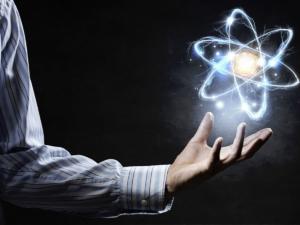 Immagine che rappresenta l'area scientifica