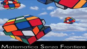 Matematica senza frontiere