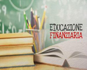 Educazione Finanziara