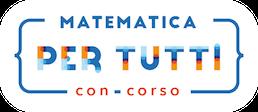 COncorso Matematica per tutti