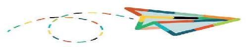 immagine con delle frecce