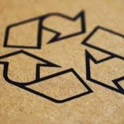 logo riciclo