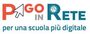 logo_pagoinrete
