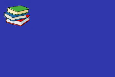 illustrazione libri