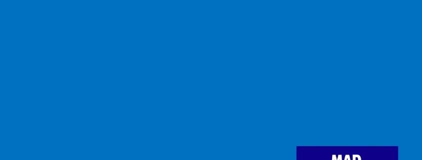 logo_comunicato_mad_